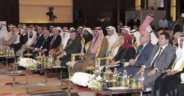 مؤتمر الكويت .. وفرص اعادة الاعمار وتحقيق التنمية في العراق