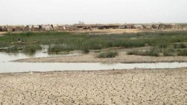 الزراعة النيابية تطالب الحكومة بتدخل فوري لمواجهة اخطار سد اليسو