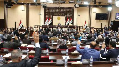 أتفاق نيابي بين التحالف الوطني واتحاد القوى لتمرير الموازنة دون الكرد