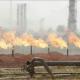 إيران ترفع الطاقات الانتاجية لحقولها النفطية المشتركة مع العراق