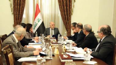 مؤتمر الكويت لدعم العراق ينعقد غداً بمشاركة الفي شخصية من سبعين دولة