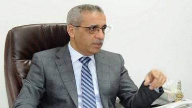القضاء يوجه بمراجعة قضايا الموقوفين في أماكن ايداعهم