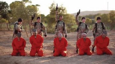 """رئيس مخابرات ألمانيا يُؤكّد: أطفال """"داعش"""" تمّ غسل أدمغتهم"""
