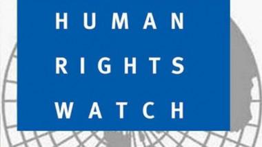 رايتس ووتش: تكتيكات حكومة كردستان لإسكات منتقديها تتسم بالقسوة