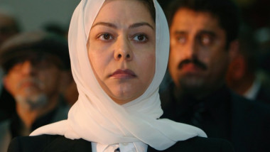 قائمة جديدة بأسماء ستين مطلوبا للقضاء تلاحقهم السلطات العراقية