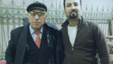 ستار الناصر: البصرة أجمل من الإسكندرية