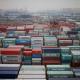 سيئول توقّع اتفاقاً للتجارة الحرة  مع 5 دول في أميركا الوسطى