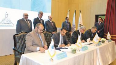 «سيمنز» تمنح مصر 120 مليون دولار لدعم التعليم