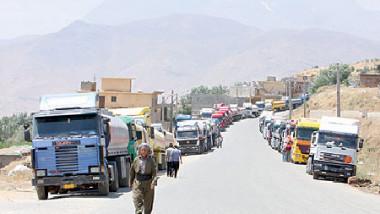 لجنة الطاقة في برلمان كردستان تطالب بغداد بملاحقة سراق نفط الإقليم قانونيا