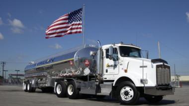 صادرات أميركا النفطية للصين تغيّـر قواعد اللعبة عالمياً
