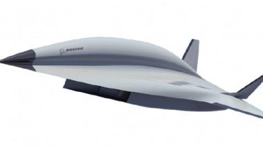 طائرة تدور حول الأرض  في أقل من ثلاث ساعات