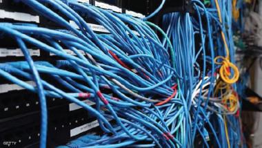 """قرصنة آلاف المواقع الحكومية بسبب عملة """"البيتكوين"""""""