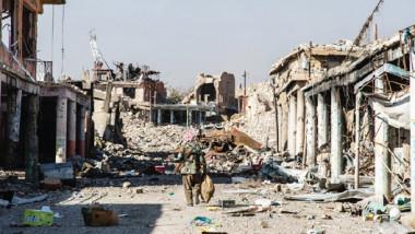 قروض للمواطنين المتضررة منازلهم  جراء العمليات الإرهابية والعسكرية