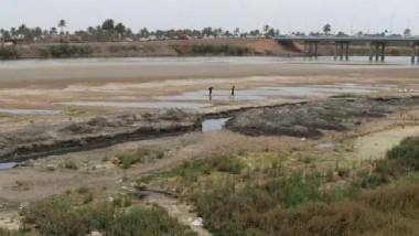 كيف يؤثر المتغير المائي على تفاعلات الشرق الأوسط؟