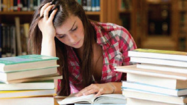 لماذا ننسى الكتب التي قرأناها ؟