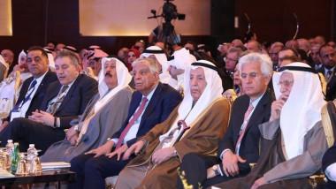 مؤتمر (اعمار العراق) بداية لمرحلة الامن والتنمية