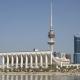 الحكومة: مشاريع من مؤتمر الكويت ستخصّص لملف المياه