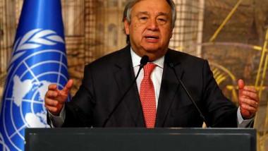 «مؤتمر ميونيخ للأمن» يبدأ أعماله ويحذّر من حروب جديدة