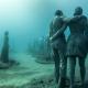«متحف اطلانتيكو» أول متحف تحت الماء