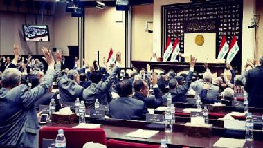 مشروع جديد لمحاسبة مطلقي العيارات بعقوبات وغرامات مشددة