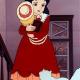 هل   مسلسل « سالي « الكرتوني قصة حقيقة؟