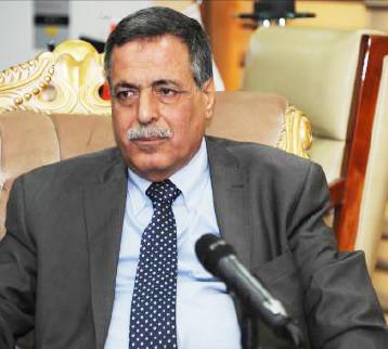 وزير الكهرباء: سرقة حصص المحافظات تعرّض المنظومة الوطنية لخطر التوقف التام