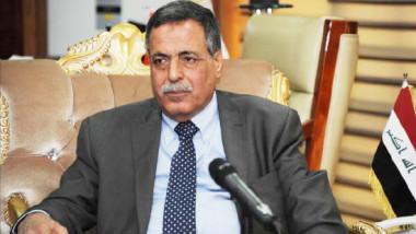 وزير الكهرباء يعلن إكمال معالجة الأخطاء في عقود الخدمة والتجهيز