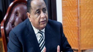 غندور يصف العلاقة مع مصر «قدر لا فكاك منه»