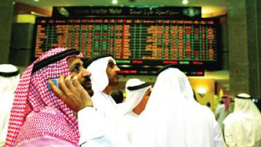 70 مليار دولار قيمة السندات الخليجية