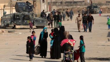 بدء أعمال الاجتماع الوزاري للتحالف الدولي ضد داعش بالكويت