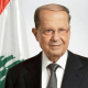 عاجل الرئيس اللبناني ميشال عون يزور بغداد غداً