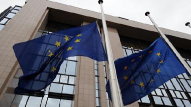 الاتحاد الأوروبي يفرض عقوبات جديدة على شركات روسية