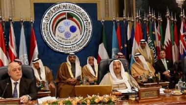 إعمار العراق: الدور الأميركي – الخليجي