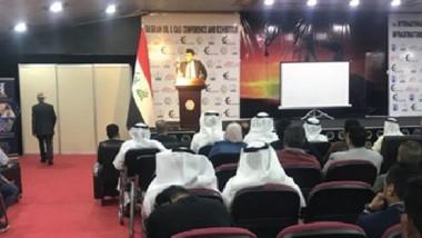 اختتام فعاليات معرض البصرة الدولي السابع للبناء والإعمار