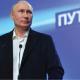 الإعلام الروسي: نبذ الغرب لروسيا عزز فوز بوتين