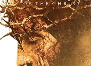 الإيمان المسيحي يحتل موقعًا متقدمًا في هوليوود