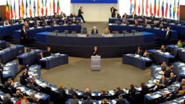 الاتحاد الأوروبي يمدد عقوباته الاقتصادية ضد روسيا