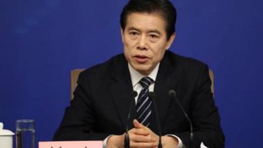 الحرب الصينية الأميركية التجارية.. مخاوف من كارثة على الاقتصاد العالمي
