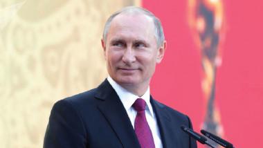 بوتين يهدد الغرب بجيل جديد من الصواريخ العابرة للقارات