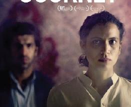 «الرحلة» يأخذ السينما العراقية إلى حياة جديدة