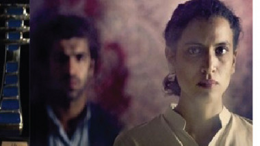 """""""الرحلة"""" يفوز بجائزة لجنة التحكيم الخاصة في مهرجان شرم الشيخ السينمائي"""