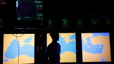 الشرق الأدنى والتداعيات على الأمن القومي للولايات المتحدة