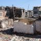 التخطيط: 13 % من سكان العراق ينتشرون في العشوائيات