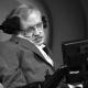 الفيزياء المعاصرة تفقد العالم « ستيفن هوكينغ»