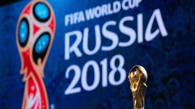 «الفيفا» يؤكد ثقته بالخطة الأمنية لمونديال روسيا