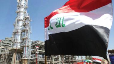 المصادقة على قانون شركة النفط الوطنية