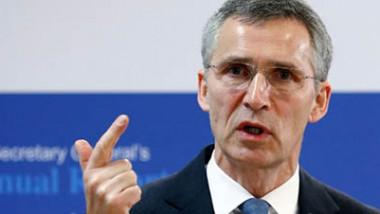 الناتو يطرد دبلوماسيين روس على غرار بريطانيا