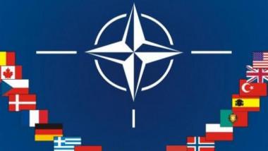 قادة «الناتو» يحتاجون إلى حوار صريح مع الرئيس التركي- وراء أبواب مغلقة
