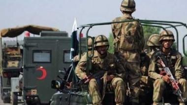 باكستان وبؤرة الإرهاب الدولي ..شهادات أمام الكونجرس الأميركي