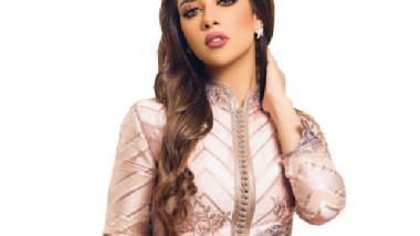 بلقيس الأكثر تأثيراً بين الشباب العربي